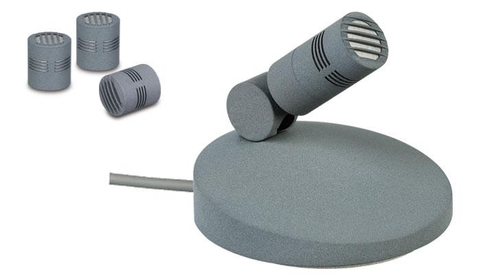 CM-41 专业播音话筒