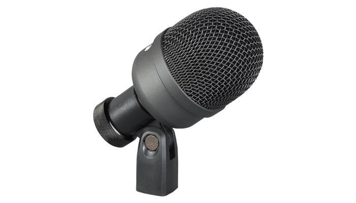 DM-410 专业舞台乐器话筒