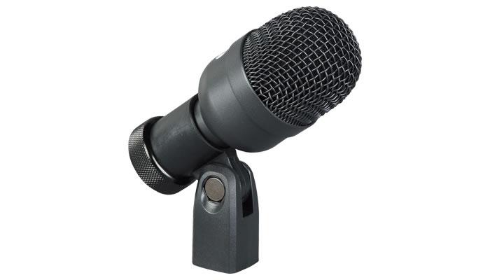 DM-420 专业舞台乐器话筒