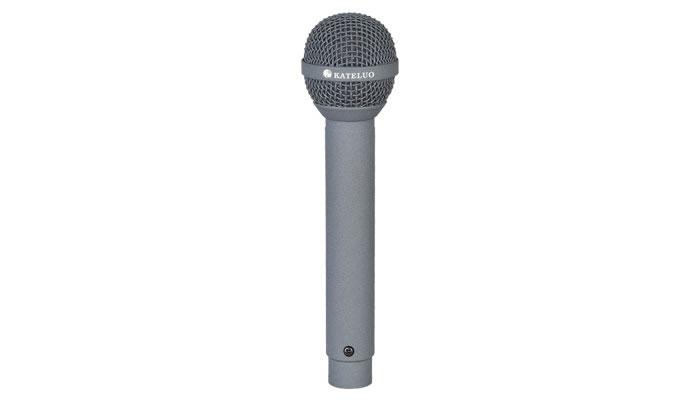 CML-86 专业录音话筒
